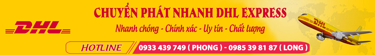 chuyenphatdhl.com.vn