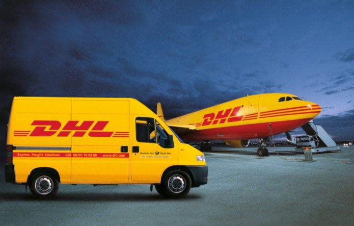 Dịch vụ gửi hàng đi nước ngoài tại quận 6