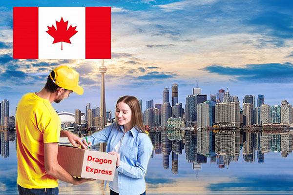 Gui Hang Di Canada 1 1