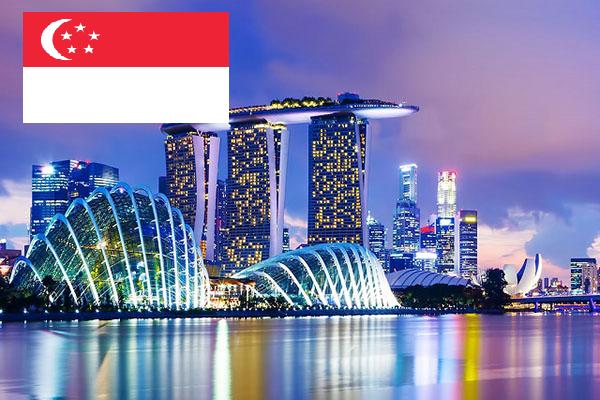 Gui Hang Di Singapo 1